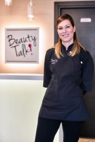BeautyTalk-57