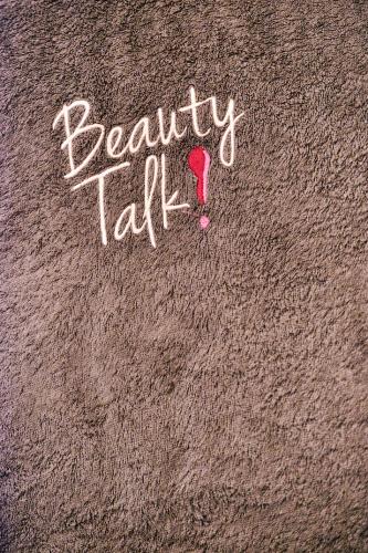 BeautyTalk-27