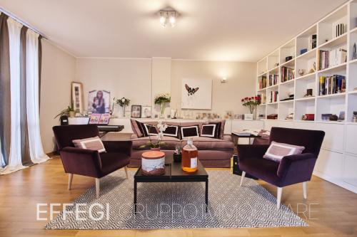 Effegi1