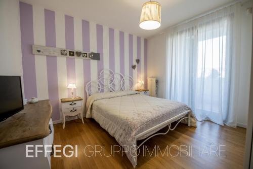 Effegi5