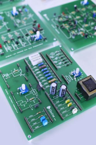 Electron5-20