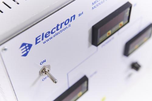 electron-75