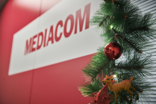 MediacomChristmas2019-15