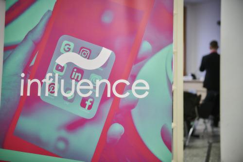 Mediacom_Influence-190