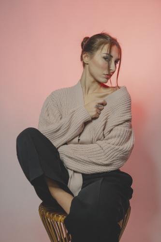 Valentina-31