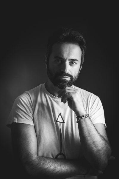 Jacopo Scarabelli